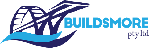 Buildsmore PTY