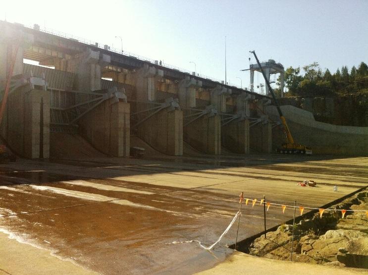 dam-construction-3