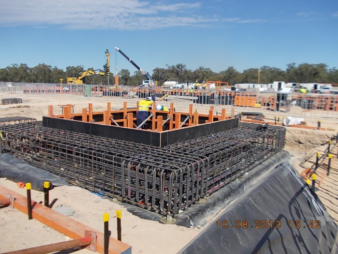 power-station-construction-2