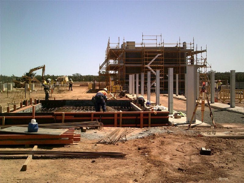 power-station-construction-3