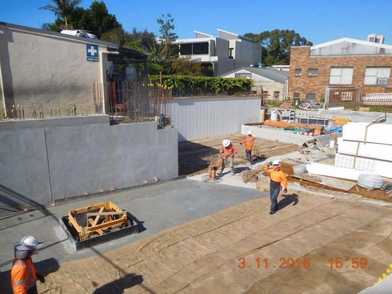 liverpool-street-construction-2