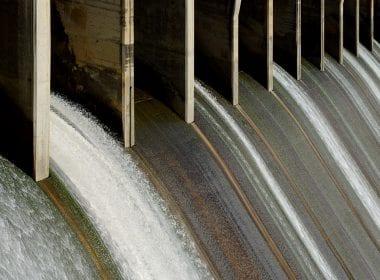 Dams / Spillways