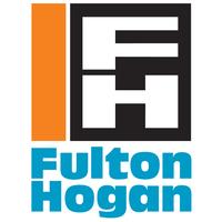 FultonHogan