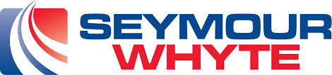 SeymourWhite