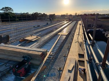 Ongoing – Berry to Bomaderry Bypass